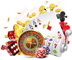 perabet casino slot oyunları